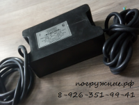 Коробка конденсаторная БЦПЭ